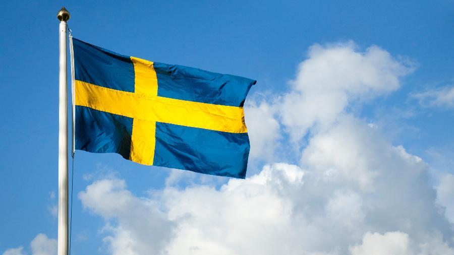 A Suécia deu um passo importante em relação aos direitos da mulher - Getty Images