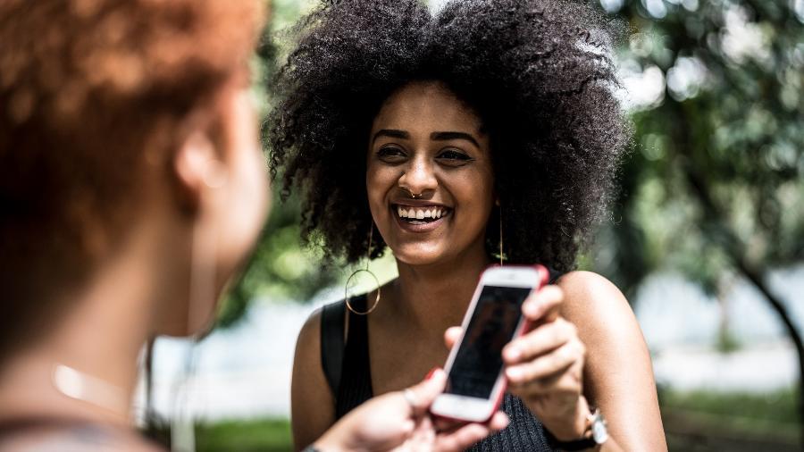 Menos de 30% dos millennials agora esperam mudar de emprego nos próximos dois anos - Getty Images