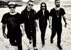 Ex-Tihuana, Egypcio apresenta primeira música da Cali, sua nova banda