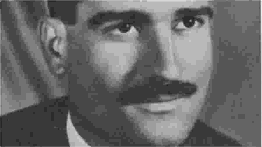 Como agente secreto do Mossad, o serviço de inteligência de Israel, Eli Cohen conseguiu a proeza de angariar informações valiosas sobre a Síria - até ser flagrado em operação e executado - WikiCommons