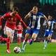 ESPN e Fox Sports vão dividir Campeonato Português; veja os primeiros jogos