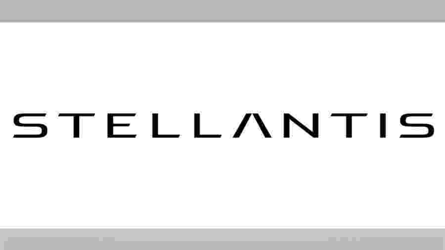 FCA e PSA anunciam nome STELLANTIS para novo grupo - Divulgação