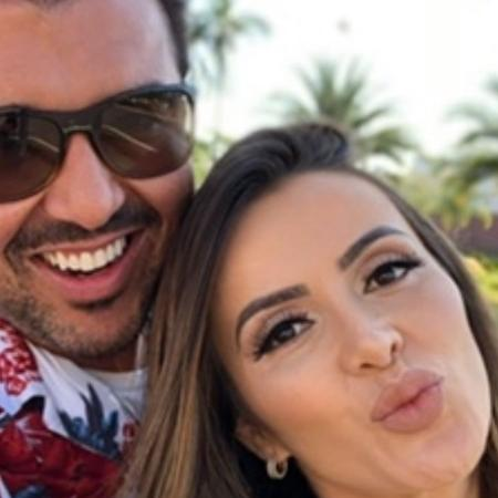 Ex-cunhado criticou Jorge e Rachel no Instagram  - Reprodução/Instagram @pedropfreitas