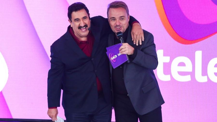 24out2015---ratinho-e-gugu-no-teleton-14