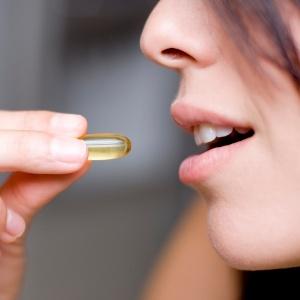 Com acompanhamento médico constante, a sibutramina é considerada segura - Getty Images