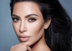 Ultrassom portátil melhora a pele de Kim Kardashian e Demi Lovato, conheça - Reprodução/Instagram