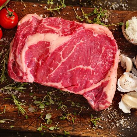 O excesso de carne vermelha e processada faz, sim, mal à saúde - iStock
