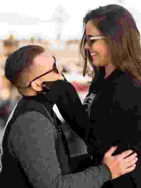 Emilly troca declaração de amor com novo namorado - Reprodução/Instagram/emillyaraujoc