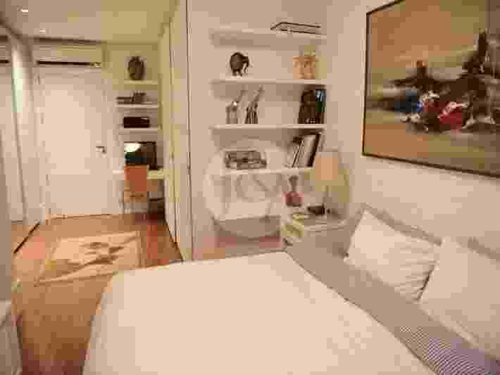 Casa da Xuxa avaliada em R$ 20 milhões no Rio de Janeiro; - Reprodução/Imobiliária Judice & Araújo