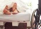 """""""Tenho mais prazer hoje do que antes da doença"""", diz mulher com esclerose - iStock"""