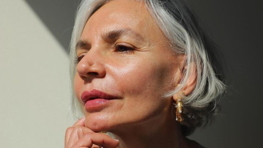 Tônico potencializa a rotina de pele sem sobrecarregá-la - Reprodução/Instagram @greceghanem