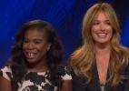 Reprodução/Emmys.com
