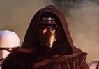 """Revista revela novas imagens de """"Star Wars: O Despertar da Força"""" - Reprodução/Entertainment Weekly"""