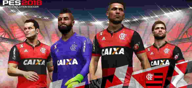 c7c4de5bb1 Flamengo é o time brasileiro mais forte de