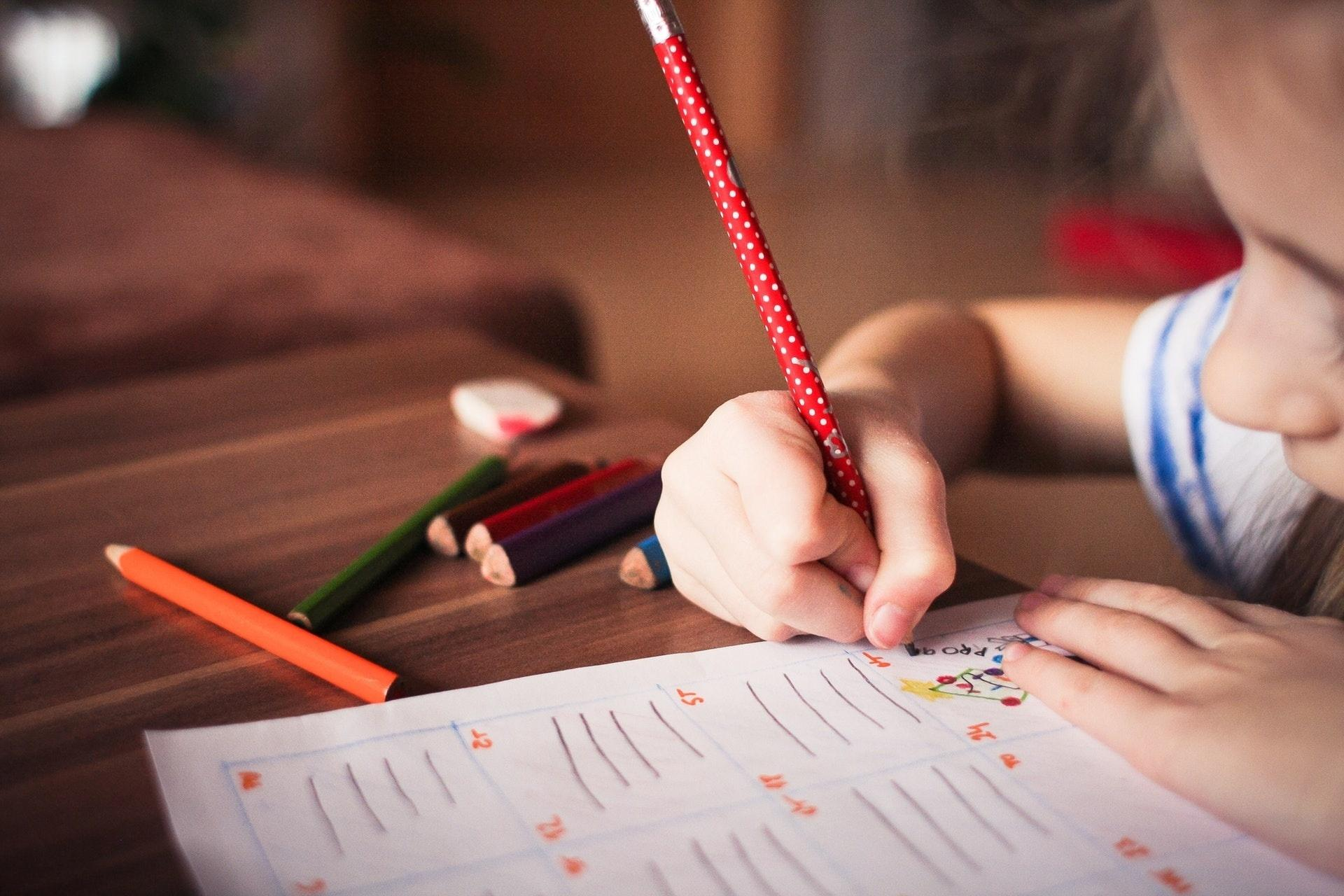 Projeto de homeschooling propõe 14 regras que pais devem cumprir
