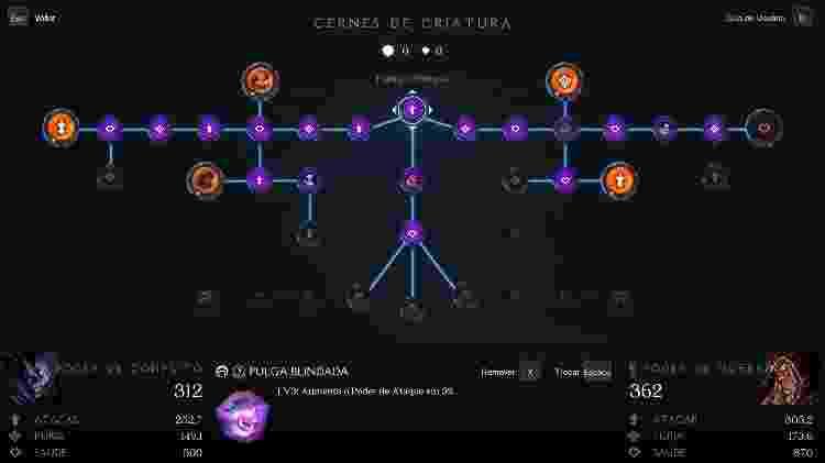 Darksiders Genesis Review 4 - Reprodução - Reprodução