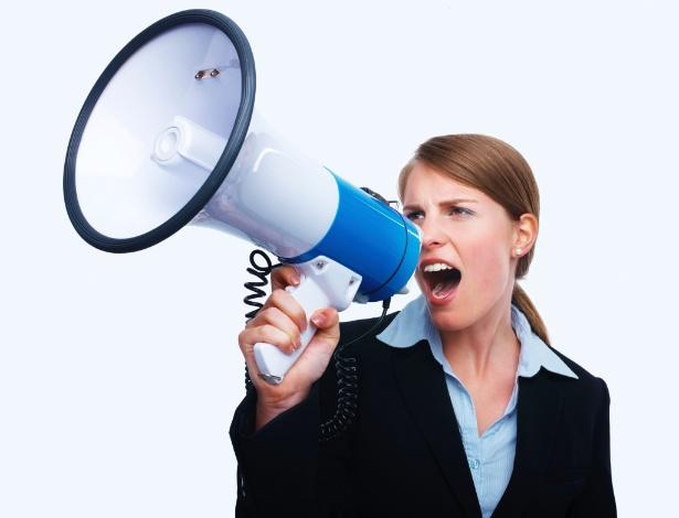 Reclamar do trabalho pode ser tornar um vício, fique atento ao seu comportamento - Getty Images
