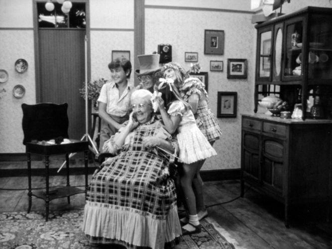 """A adaptação mais conhecida de """"Sítio do Pica-Pau Amarelo"""", exportada para o mundo todo, foi exibida pela Rede Globo de 1977 a 1986"""