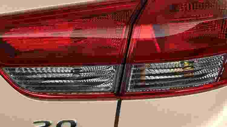 Teaser do Hyundai Creta nacional confirma que suvinho terá motor 2.0 - Divulgação - Divulgação