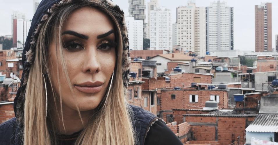 webcam transexuales gratis