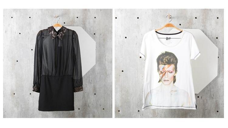 ac9fd3a7b Pitty estreia loja virtual de roupas recheada de peças com pegada ...