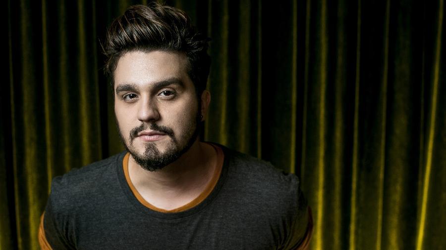 FERNANDO SOROCABA COPA IMAGINA BAIXAR GRATIS E NA MUSICA