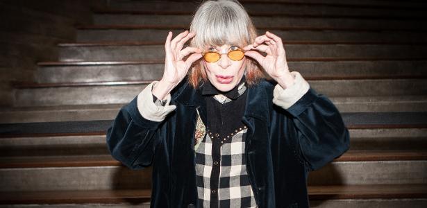 Velha guarda   Rita Lee, Xuxa e as mulheres que querem envelhecer como 'feiticeiras'