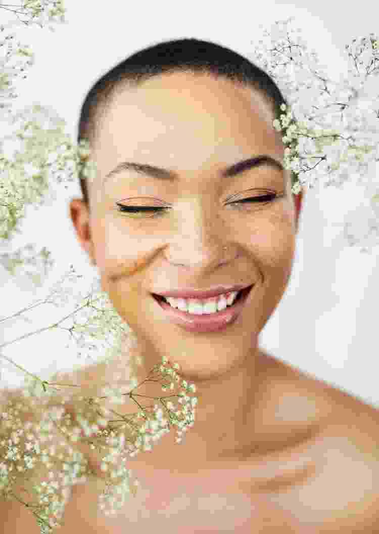 Ingredientes naturais e alta tecnologia ditam a nova onda de cosméticos limpos - Getty Images - Getty Images