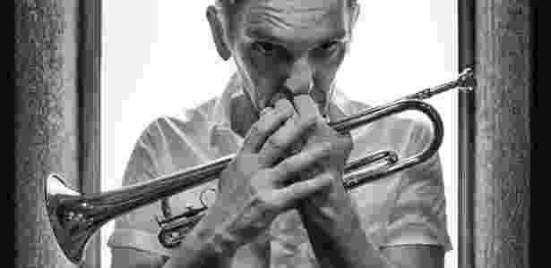 Victor Iemini
