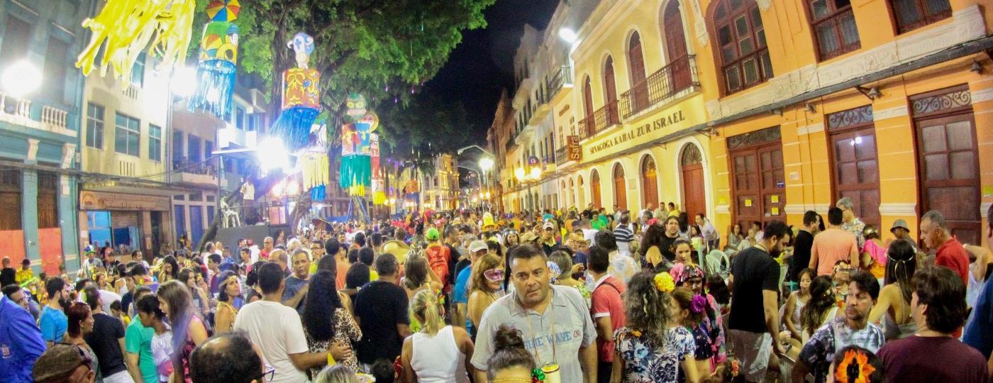 Marlon Costa/Futurapress/Estadão Conteúdo