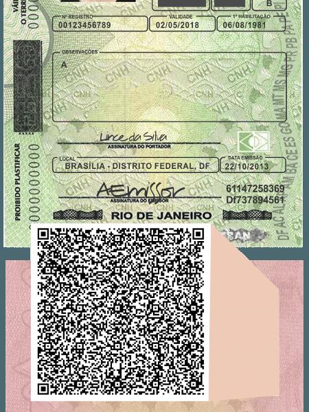 Divulgação/Serpro