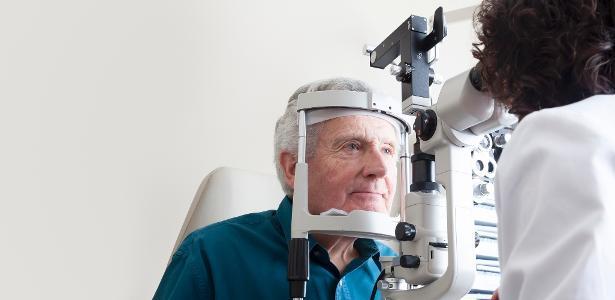 Você vai ao oftalmo? Adultos ficam três anos ou mais sem cuidar da visão