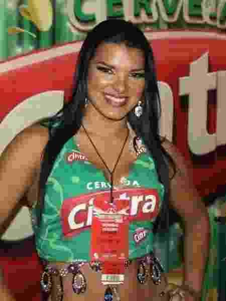 Cleomir Tavares/Divulgação