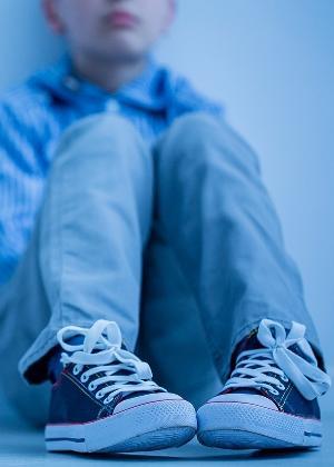 'Fique amigo dos pais': polícia revela mensagens trocadas por abusadores de crianças