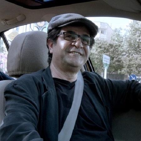 """""""Three Faces"""", do iraniano Jafar Panahi, estará em Cannes - Reprodução"""