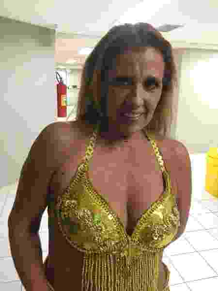 Carolina Martins/Universa