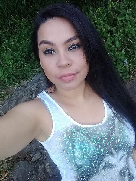 Neomar da Rosa, de 25 anos - Reprodução/Facebook