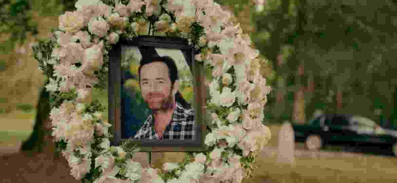 Quarta temporada de Riverdale começa com homenagem digna a Luke Perry - Reprodução/Warner