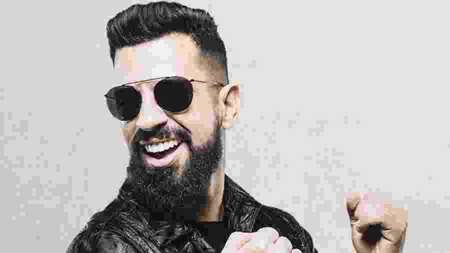 Dennis DJ - Divulgação