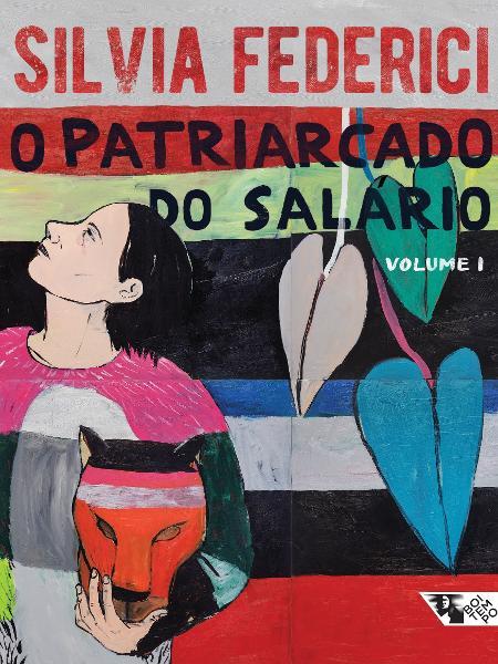 """Filo """"Stipendio Patriot"""", A cura di Sylvia Federici - Comunicato stampa - Comunicato stampa"""
