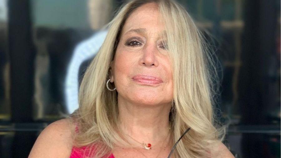 Susana Vieira reflete sobre relacionamentos - Reprodução/Instagram