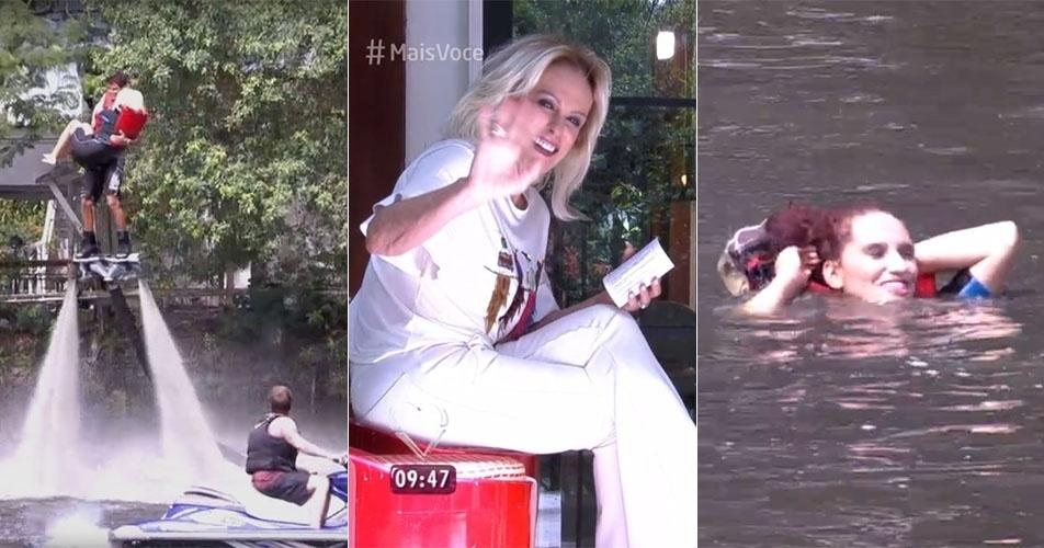 f7116fabe5076 Álbum da semana  05 08 até 09 08 11 - Fotos - UOL TV e Famosos