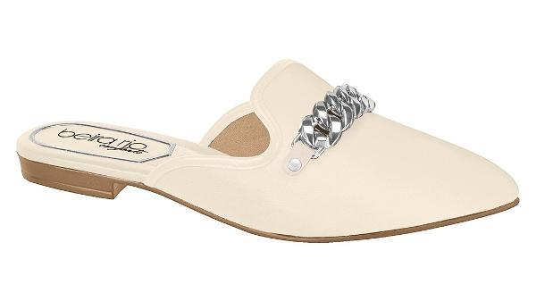 070ca04a8 Mule está de volta e é o sapato do momento; veja opções de R$ 70 a R ...