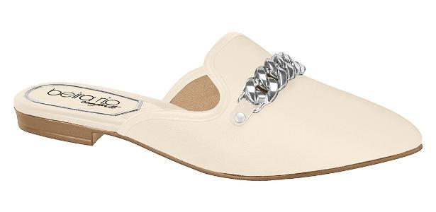 023ecc6e23 Mule está de volta e é o sapato do momento  veja opções de R  70 a R ...