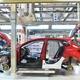 Brasil só vai se ligar em carro elétrico em 15 anos, diz chefão da VW - Divulgação