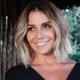 Giovanna Antonelli faz mudança radical de visual para personagem. Veja: - Reprodução/Instagram