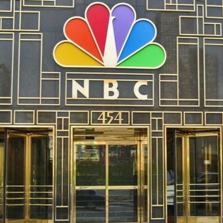 Sede de Chicago da NBC - Divulgação