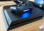 - ps4 1548193853695 v2 142x100 - Vazam possíveis especificações do hardware do PlayStation 5