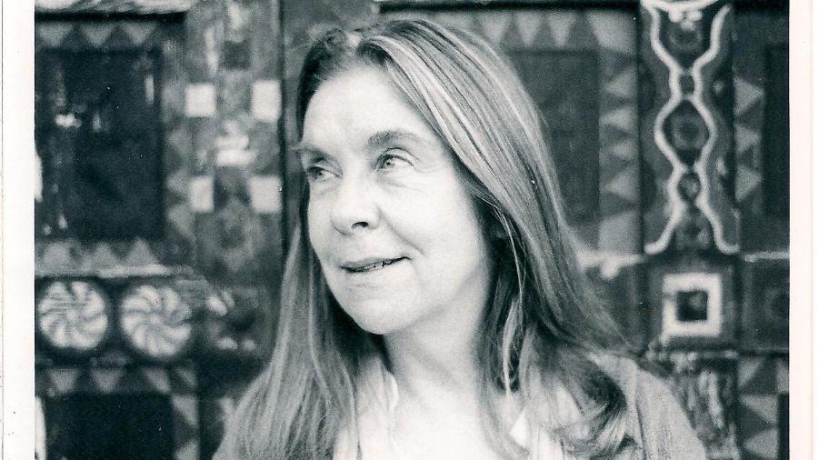 Dilea Frate é jornalista e foi presa pela ditadura militar em 1975 - Arquivo Pessoal