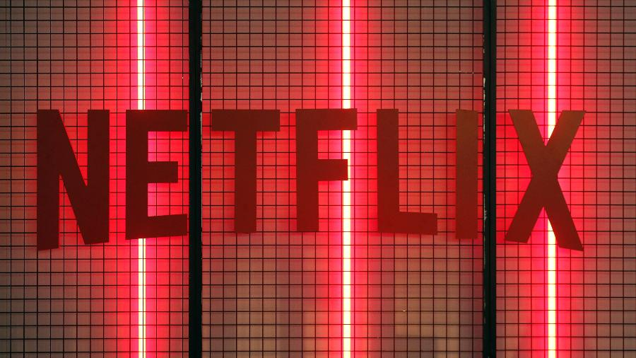 "Netflix brilha em primeiro no ""ibope"" do streaming no país - Chesnot/Getty Images"